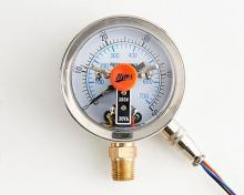electric control Pressure Gauge